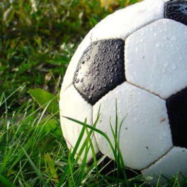 Subsidie schoolsporttoernooien 2015
