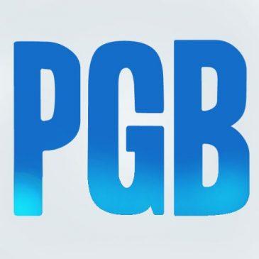 Vragen aan College over het PGB