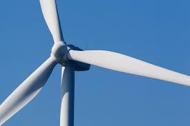 Gemeente Ermelo energieneutraal in 2030: kan dit zonder windmolens?