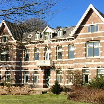 Heldere afspraken over Veldwijk