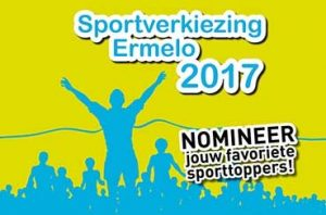 sportverkiezingen-1